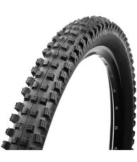 MAGIC MARY 26X2.35 SnakeSkin TrailStar Tyre