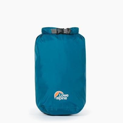 Lowe Alpine Drysac Medium