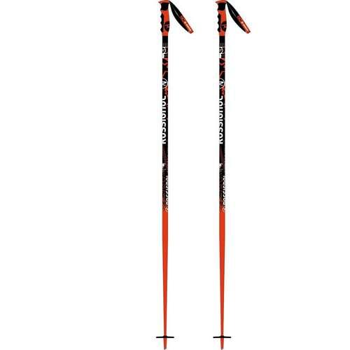 Hero Sl ski poles