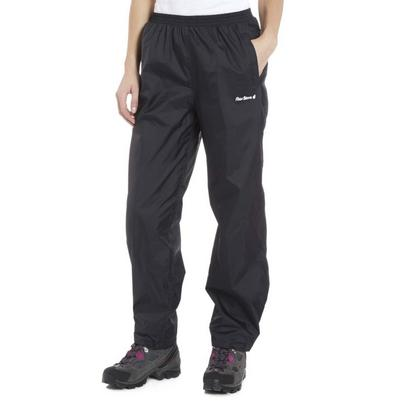 Peter Storm Women's Packable Waterproof Pant