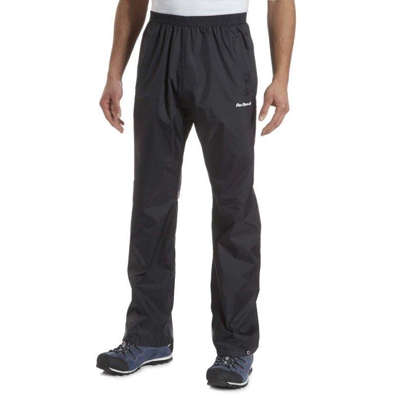 Men's Packable Waterproof Trouser