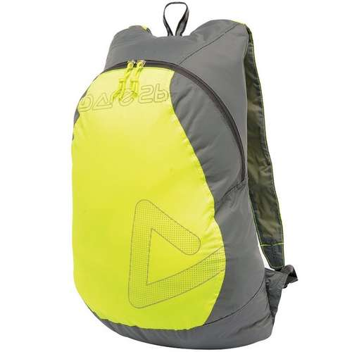 Packable Silicone Rucksack