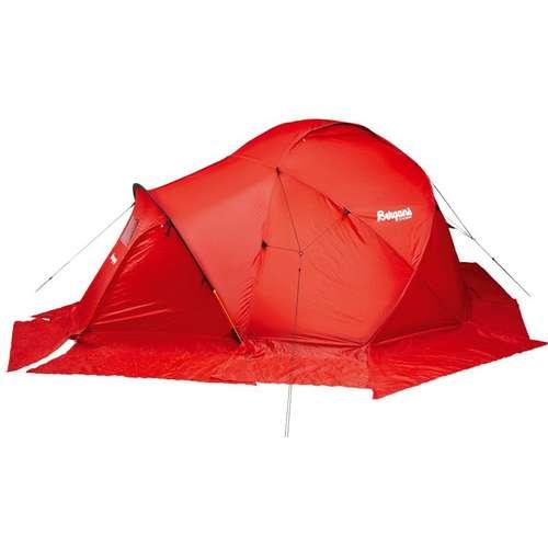 Helium Dome 3 Man Tent