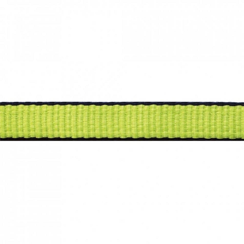 Edelrid Flat Webbing Supertape 16mm