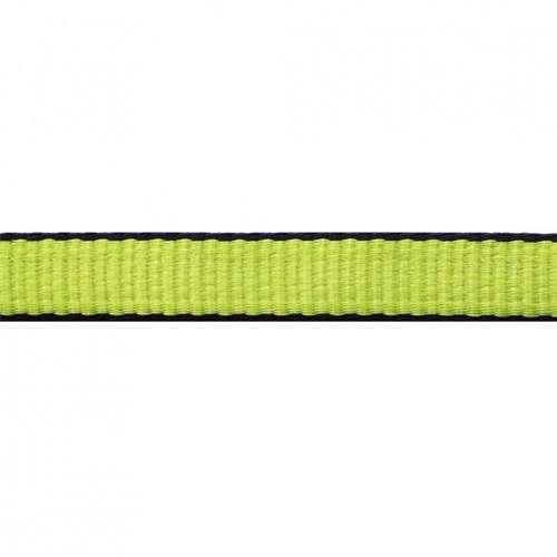 Flat Webbing Supertape 16mm