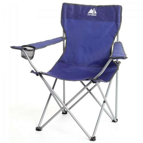 Peak Folding Chair