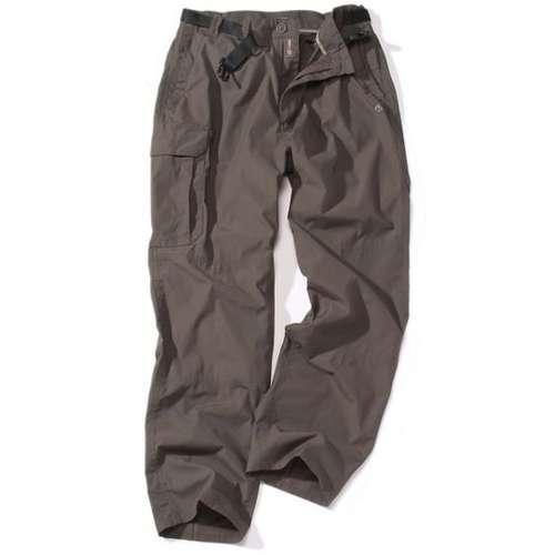 Men's Classic Kiwi Trouser - Short Leg