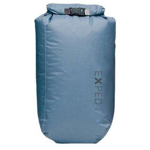 Classic Large 13L Drybag