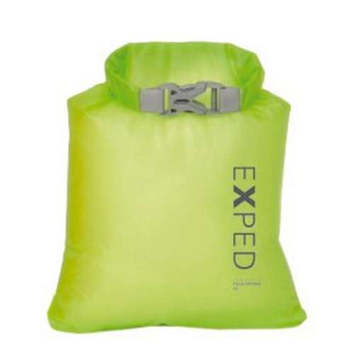 Ultralight XXS 1L Drybag