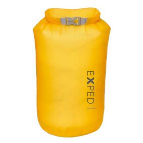 Ultralight Small 5L Drybag