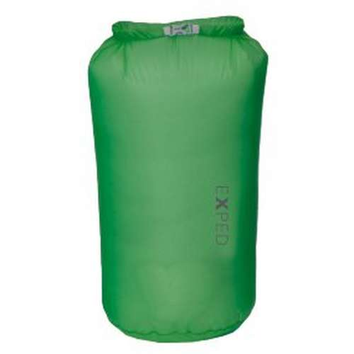 Ultralight XL 22L Drybag
