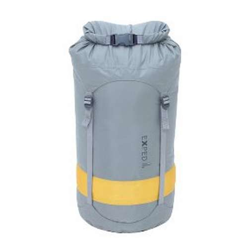 Vent Air Compression Bag Medium 19L