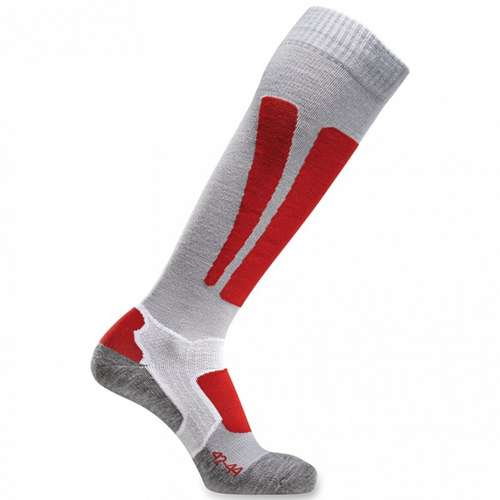 3 Feet Winter Low Socks