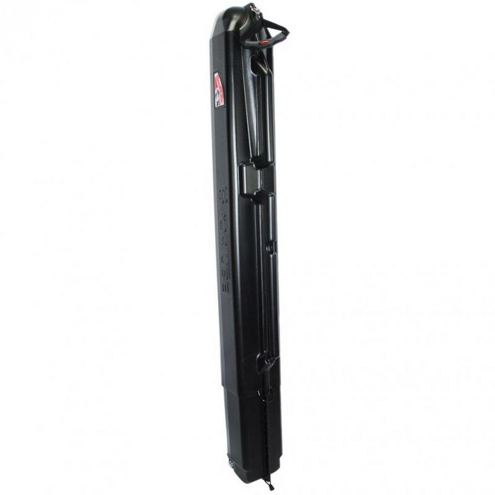 Sportube Series 1 Single Ski Case