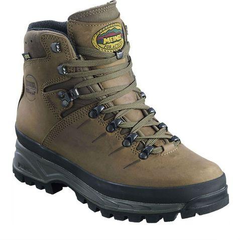 3a89a49a4f Meindl Women s Bhutan MFS Boots - Half Sizes