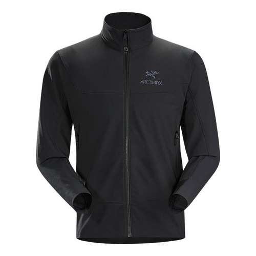 Men's Gamma LT Jacket