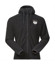 Men's Bergflette Jacket