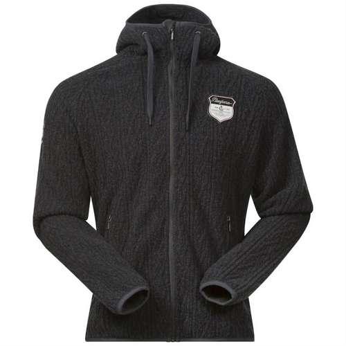 Men's Bergflette Jacket