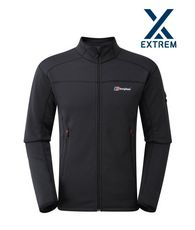 Men's Pravitale Full Zip