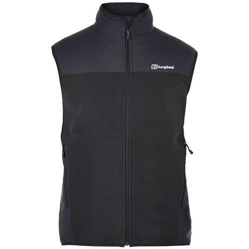 Men's Fortrose Pro Fleece Gilet