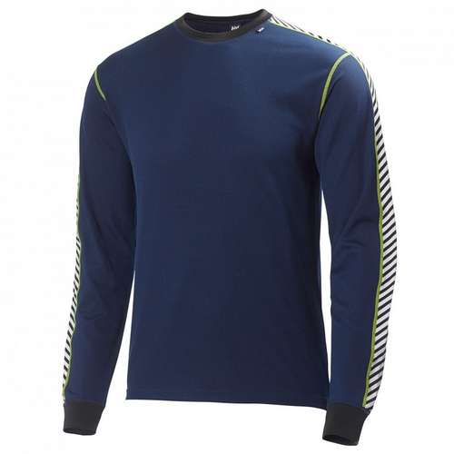 Men's Helly Hansen Dry Stripe Crew