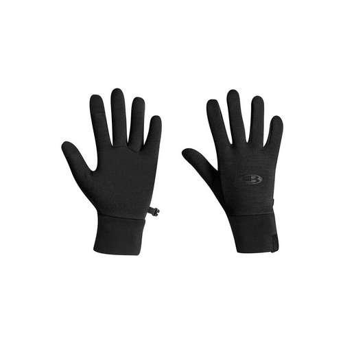 Unisex Sierra Glove
