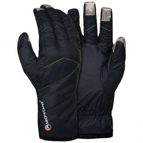Men's Prism Glove