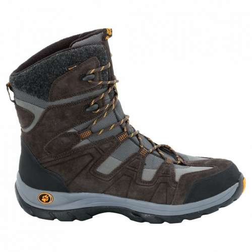 Men's Icy Park Texapore Winter Boots