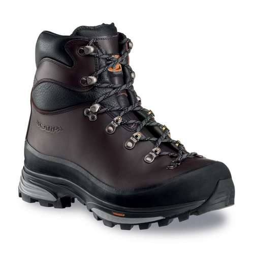 SL Activ XL Boots