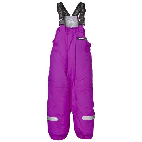 Kid's Duplo Paw 650 Ski Pants