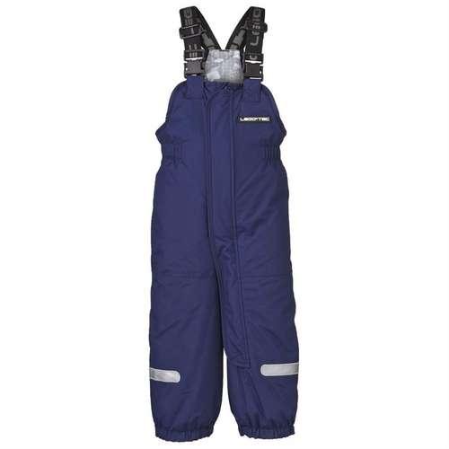Kid's Duplo Paw 650 Ski Pants