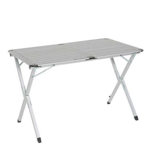 Roll Top Double Table