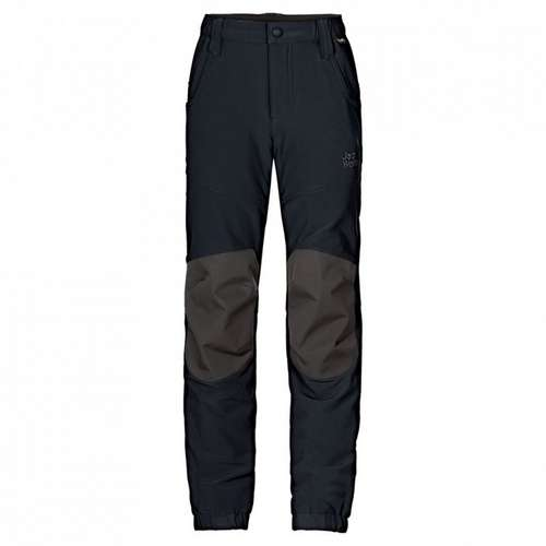 Kid's Rascal Winter Pants