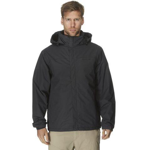 702db7c0080 Blue Peter Storm Men s Insulated Storm Jacket