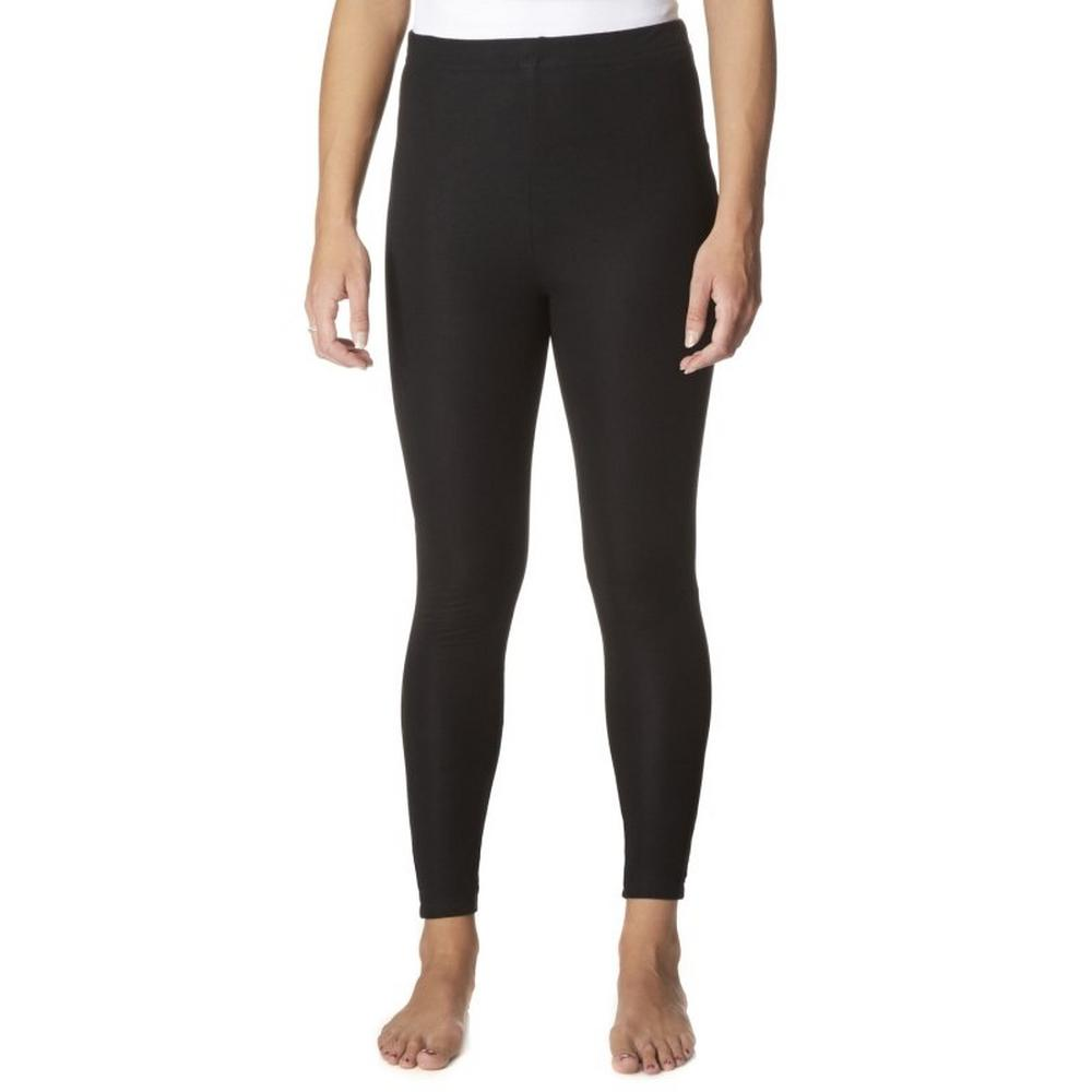 Peter Storm Women's Thermal Long Pant