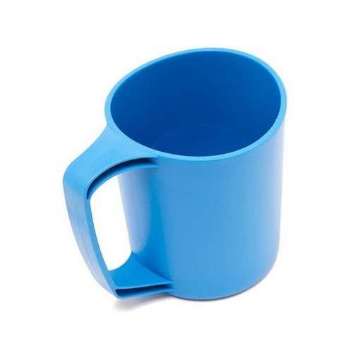 Ellipse Mug