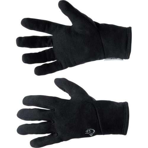 Men's 29 Powerstretch Gloves