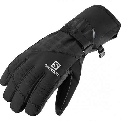 Women's Propeller CS Gloves