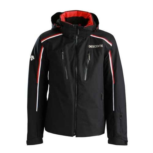 Men's Reed Jacket