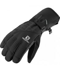 Men's Propeller CS Gloves