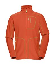 Men's Lofoten Warm1 Jacket