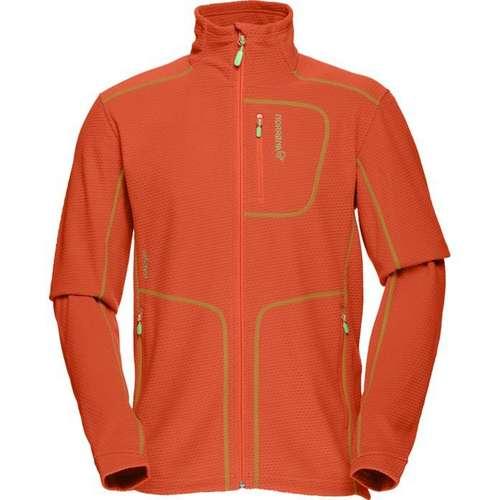 Men's Lofoten Warm1 Jacket