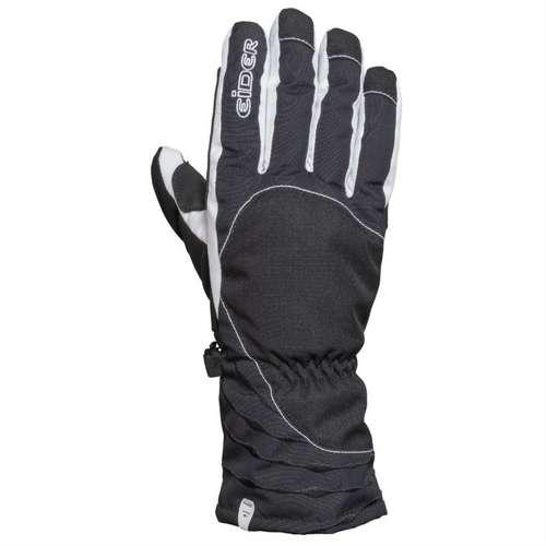 Women's Santa Fe II Gloves