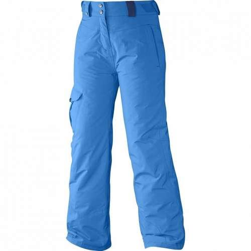 Girl's Sashay Junior Ski Pant