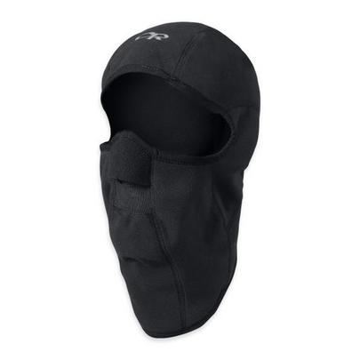 Outdoor Research Men's Outdoor Research Sonic Balaclava