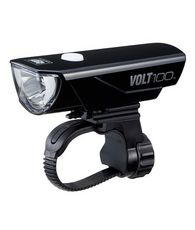 Front Volt 100 Light