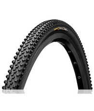 Cyclo XKing 700x35C Tyre