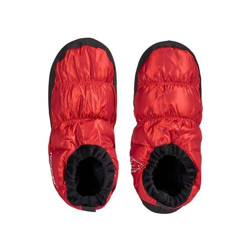 Mos Down Slipper