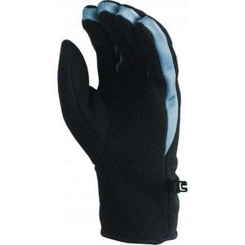 Unisex Beacon Glove