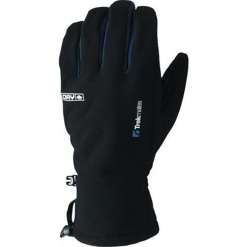 Men's Robinson Glove